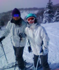 網張スキー場2.jpg