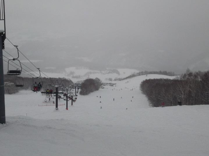 網張スキー場.JPG