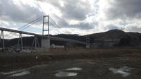 希望のかけ橋.JPGのサムネール画像
