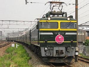 250px-WestJapanRailwayCompanyTypeEF81-1.jpg