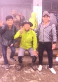 立山3人.JPGのサムネール画像