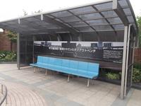 甲子園ベンチ.JPG