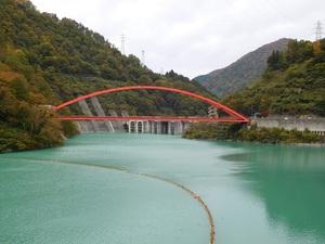 うなづき湖.jpg
