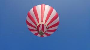 気球2.jpg