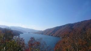 有峰湖1.jpg