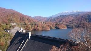 有峰湖3.jpg
