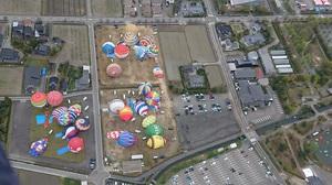 上空から.JPGのサムネール画像