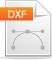 dxf形式