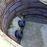 【千葉県】安全かつ施工コスト削減 中口径取付管と大口径本管との接続