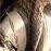 【熊本県】割込み人孔にて本管が偏芯の現場でも施工できます