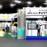 下水道展2017東京に出展します