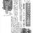 日本下水道新聞に「浸透スクリュー工法」が紹介されました