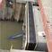 【山口県S市】ボックスカルバート□1200×800マンホール用耐震性継手