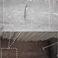 【宮城県S市】本管と本管をつなぐ耐震性継手 『管管継手HP300-PRP300』