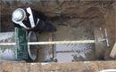 【宮城県S市】本管と本管をつなぐ耐震性継手 『管管継手HP600-HP600』